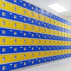 tu-locker-abs-dong-M200-1