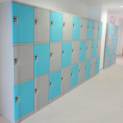 tu-locker-abs-dong-W600-1