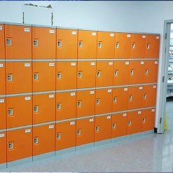 tu-locker-abs-dongW400-4