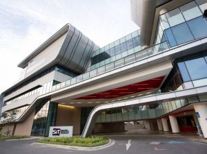tu-locker-abs-tai-Singapore-Institute-of-Technology