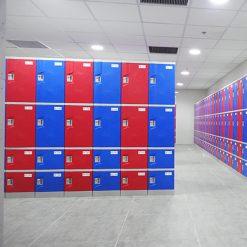 abs-locker-n3-series