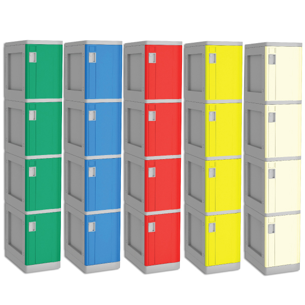 abs-locker-4T-series-image