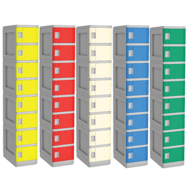 abs-locker-8T-series-image
