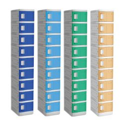 abs-locker-m200-1-series-image