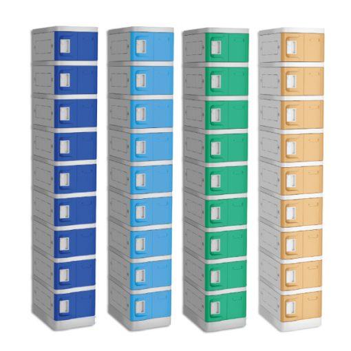 abs-locker-m200-1-series-image