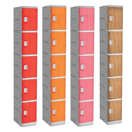 abs-locker-m400-series-image