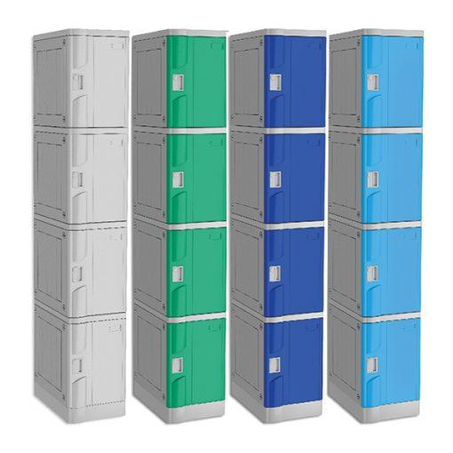 abs-locker-N4-series-image