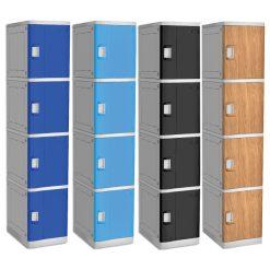 hinh-anh-tu-locker-abs-dongW400