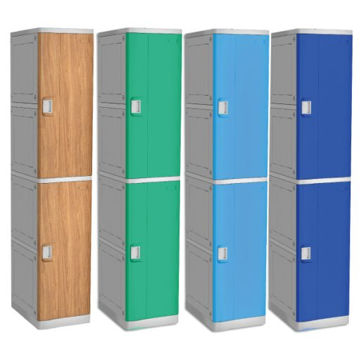abs-locker-w900-series-image