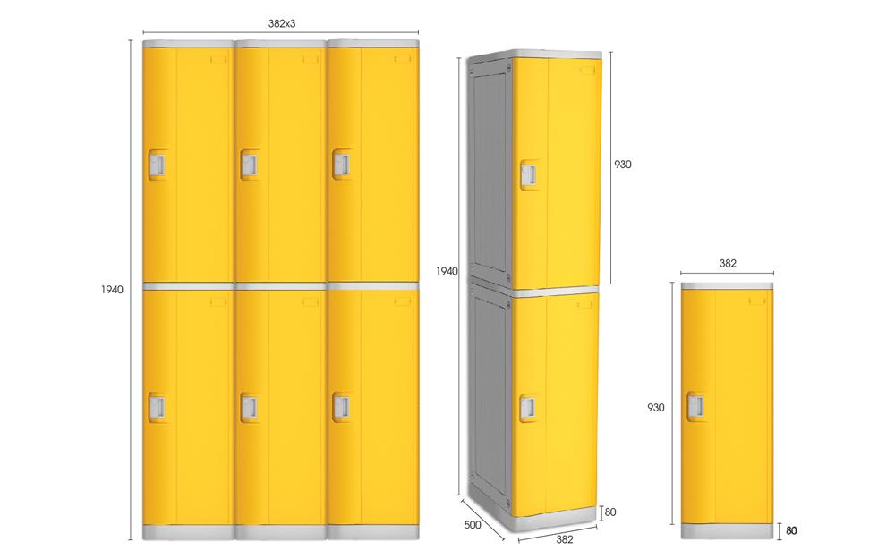 kich-thuoc-tu-locker-abs-dongW900