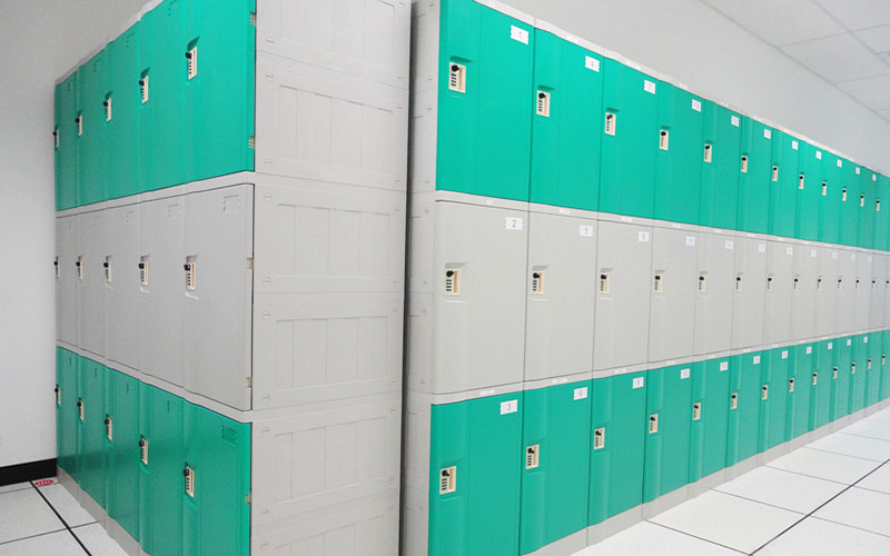 tu-locker-abs-dong-W600-10