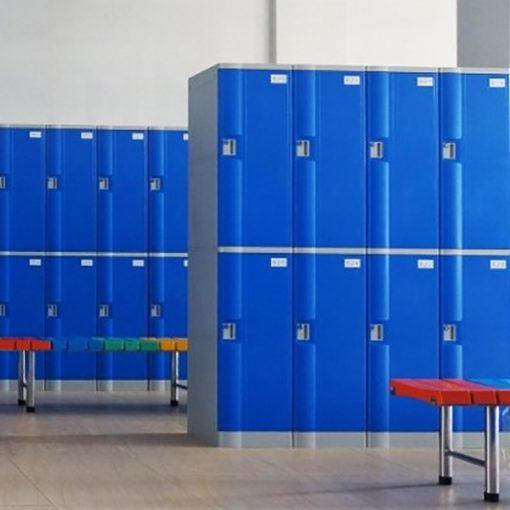 abs-locker-w900-10-series