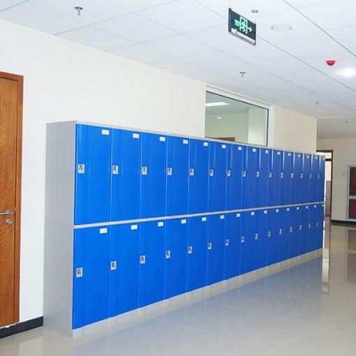abs-locker-w900-11-series