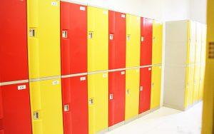 tu-locker-abs-dong-W900-5