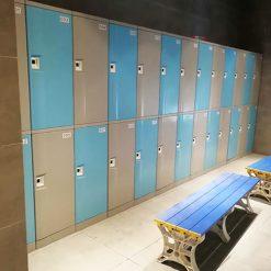 tu-locker-abs-dong-W900-7