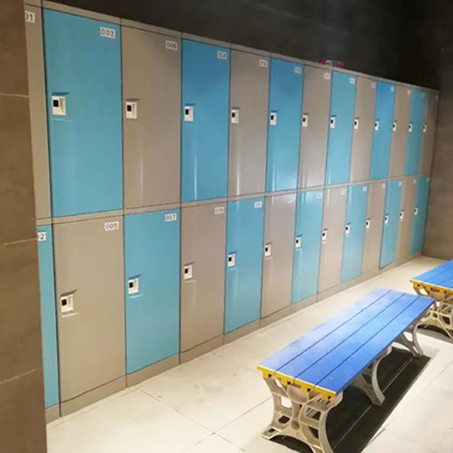 abs-locker-w900-7-series