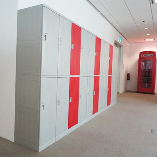 abs-locker-w900-8-series