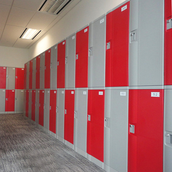 abs-locker-w900-9-series