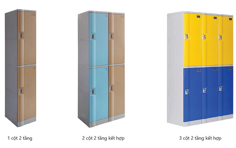 tu-locker-abs-dong-W900-ket-hop-1