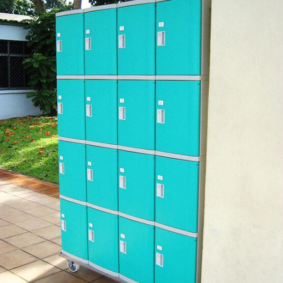 tu-locker-abs-dong4T-3