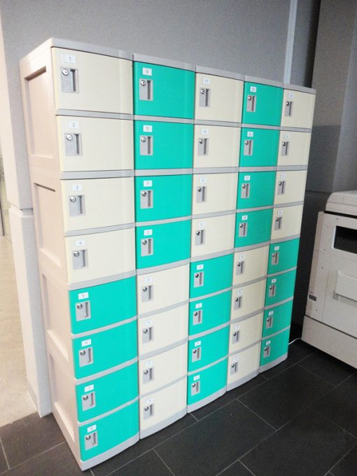 abs-locker-8T-series