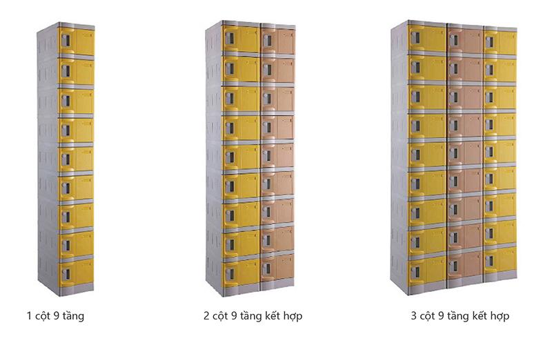 tu-locker-abs-dongM200-ket-hop-1