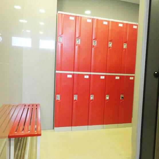 tu-locker-abs-dongN2-8