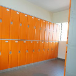 tu-locker-abs-dongN2-9