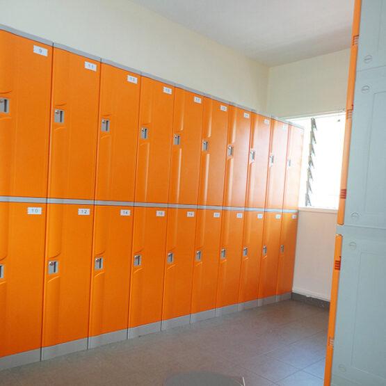 tu-locker-abs-dongN2-9