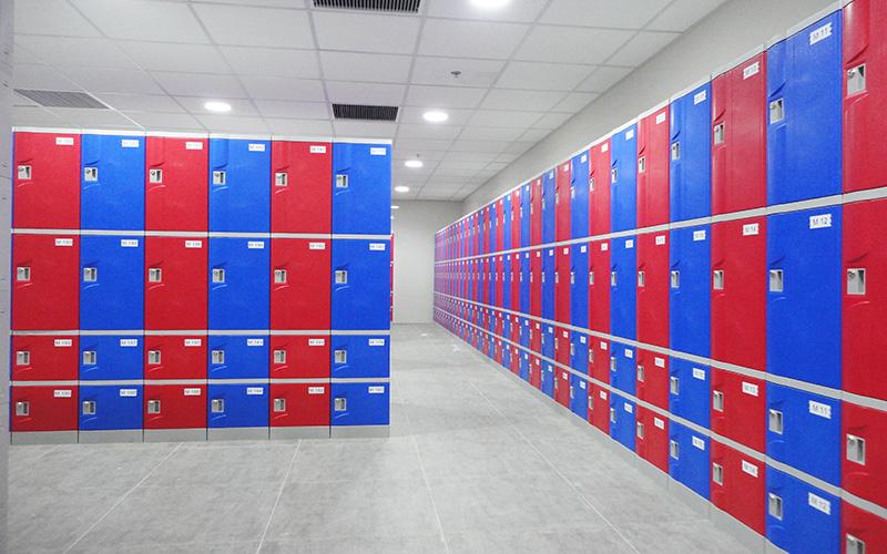 tu-locker-abs-dongN3-1