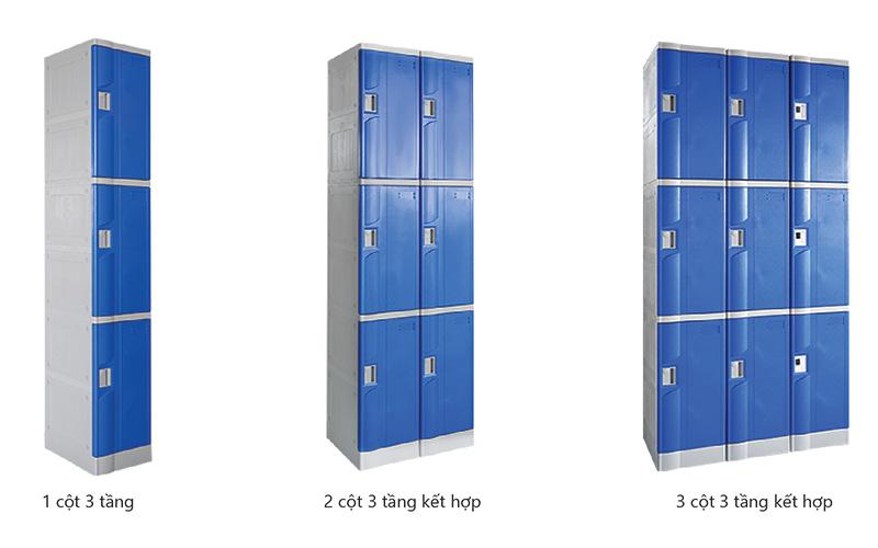 tu-locker-abs-dongN3-ket-hop