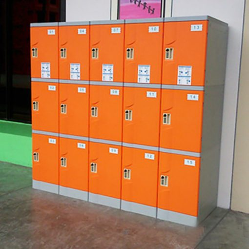 abs-locker-N4-2-series
