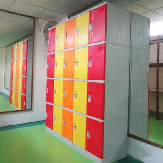 tu-locker-abs-dongN4-3