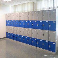 abs-locker-N4-4-series