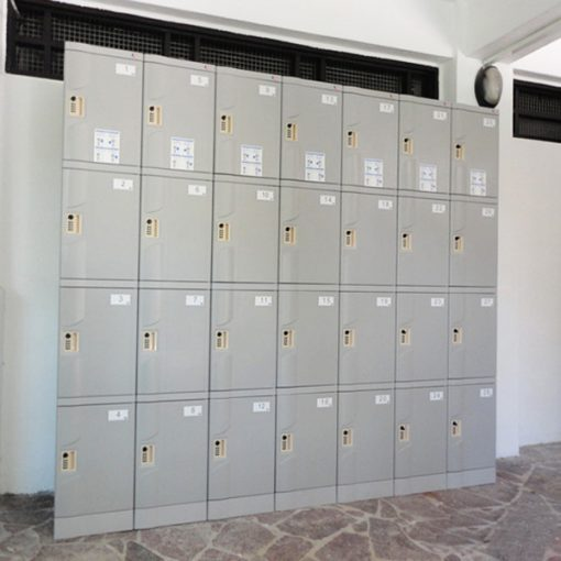 abs-locker-N4-5-series
