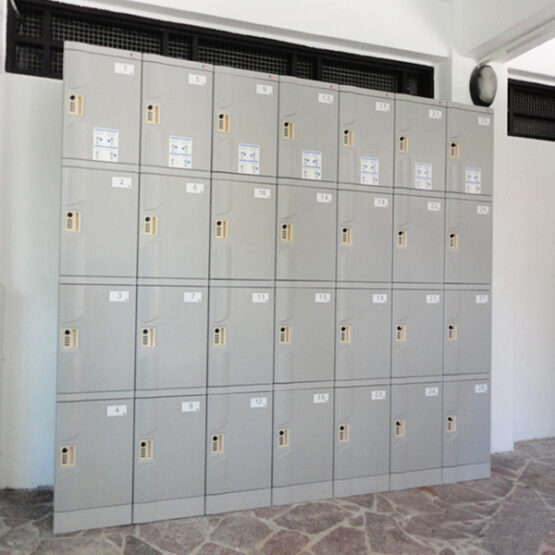 tu-locker-abs-dongN4-5
