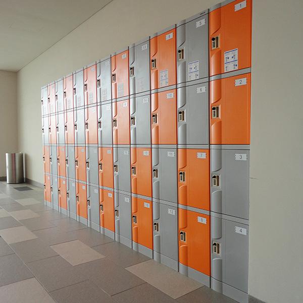 abs-locker-N4-6-series