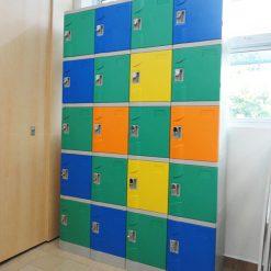 abs-locker-NS5-5-series