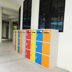 abs-locker-NS5-6-series