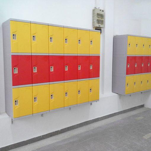 abs-locker-NS5-8-series