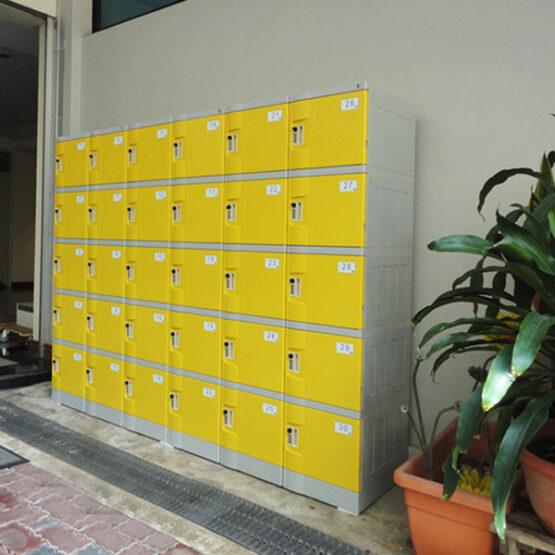 tu-locker-abs-dongW300-2
