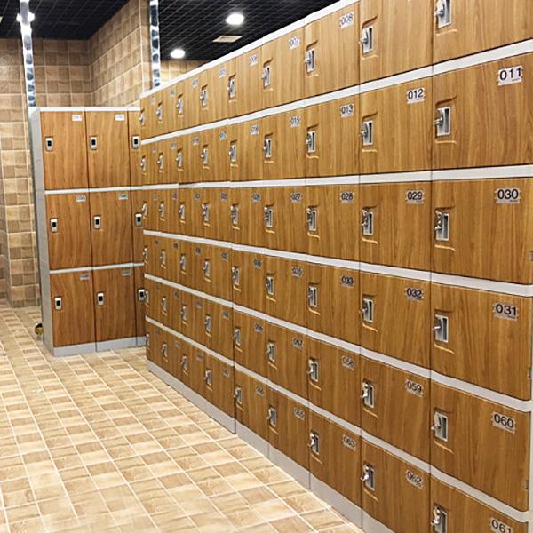 abs-locker-w300-5-series