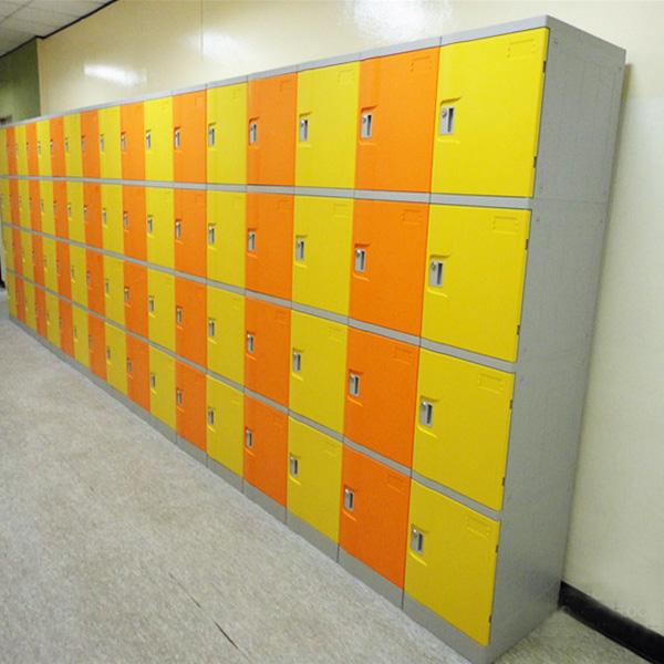 abs-locker-w400-2-series