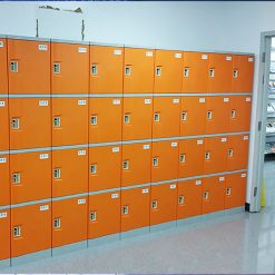 tu-locker-abs-dongW400-4
