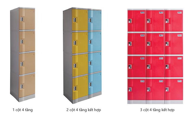 tu-locker-abs-dongW400-ket-hop