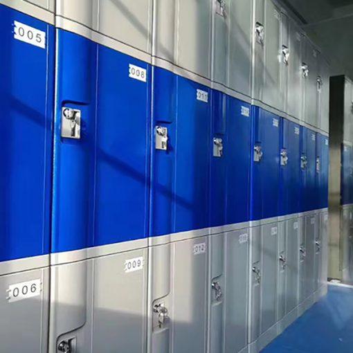 abs-locker-w600-6-series