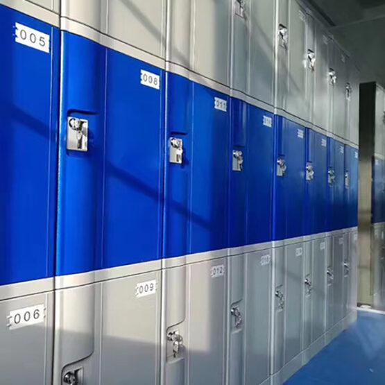tu-locker-abs-dongW600-6