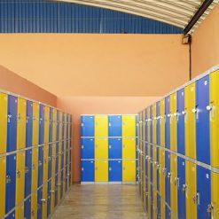 abs-locker-w600-7-series