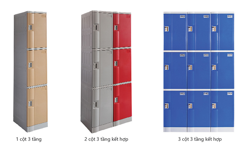 tu-locker-abs-dongW600-ket-hop