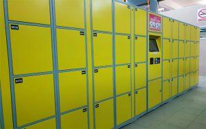 Cac-san-pham-tu-locker-thong-minh-1